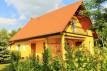 dom wolnostojący Ciechocinek
