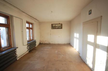 Mieszkanie 3-pokojowe Lubin Stary Lubin, ul. Stary Lubin