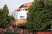 dom wolnostojący, 5 pokoi Wrocław Ołtaszyn, ul. adm. Józefa Unruga