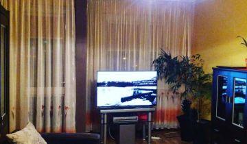 Mieszkanie 3-pokojowe Lubin Zalesie, ul. Sportowa