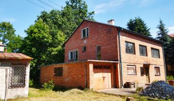dom wolnostojący Zielonka, ul. Wolności. Zdjęcie 1