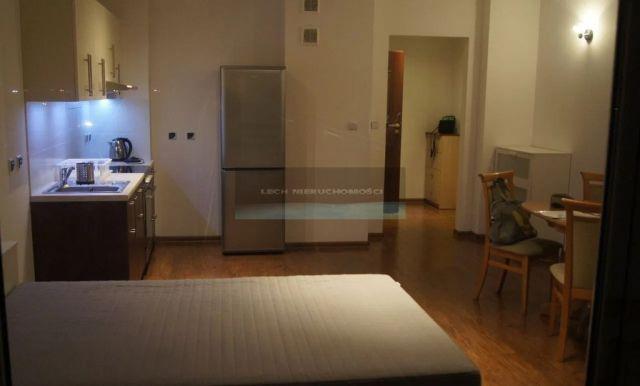 Mieszkanie 2-pokojowe Ząbki, ul. Powstańców