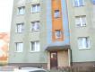 Mieszkanie 2-pokojowe Trzebiatów, ul. Kamieniecka 5A