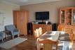Mieszkanie 2-pokojowe Bydgoszcz Fordon, ul. Galla Anonima 6