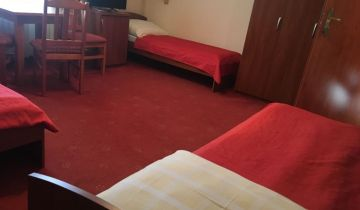 Hotel/pensjonat Pobierowo, ul. Grunwaldzka. Zdjęcie 7