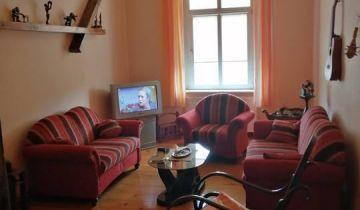 Mieszkanie 2-pokojowe Koszalin Centrum, ul. marsz. Józefa Piłsudskiego. Zdjęcie 1
