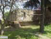 dom wolnostojący, 3 pokoje Niegosławice