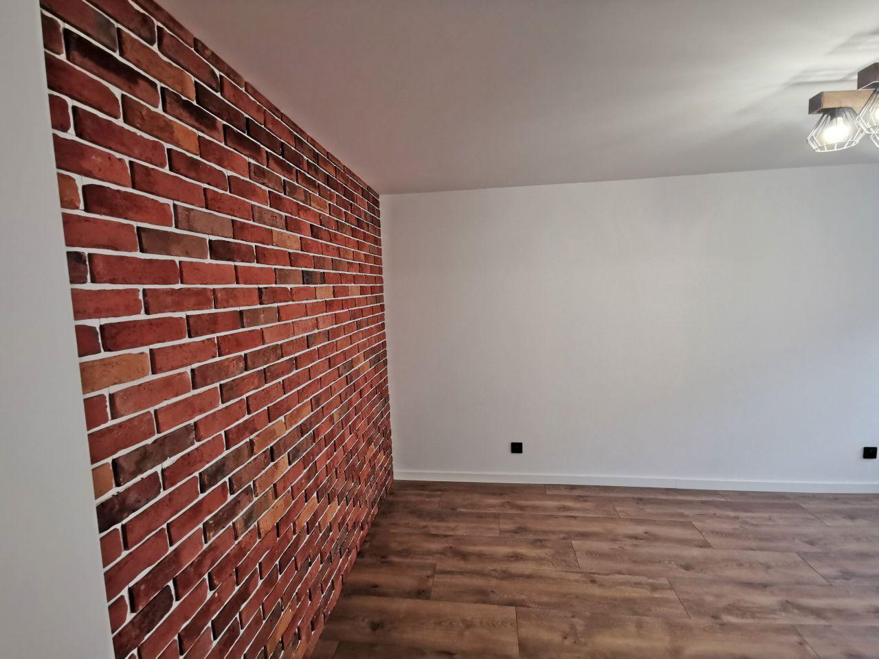 Mieszkanie 2-pokojowe Łódź Teofilów, ul. Rojna