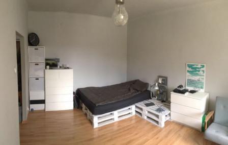 Mieszkanie 1-pokojowe Zgierz