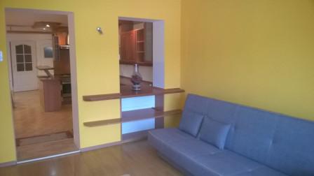 Mieszkanie 5-pokojowe Wyszków
