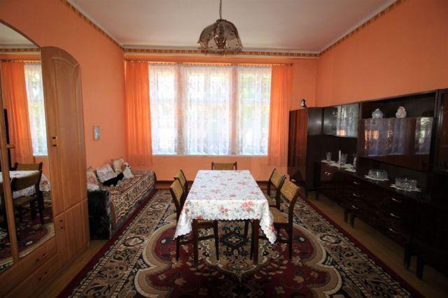 Mieszkanie 2-pokojowe Bytom Szombierki, ul. bp. Adriana Włodarskiego