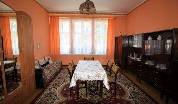 Mieszkanie 2-pokojowe Bytom Szombierki, ul. bp. Adriana Włodarskiego. Zdjęcie 1