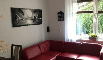 Mieszkanie 2-pokojowe Starogard Gdański