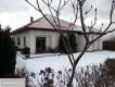 dom wolnostojący, 6 pokoi Rewa, ul. Kujawska