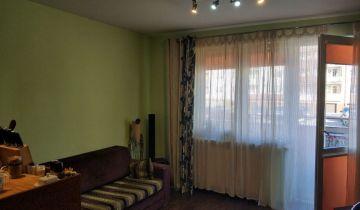 Mieszkanie 3-pokojowe Zielona Góra, ul. Ruczajowa 9