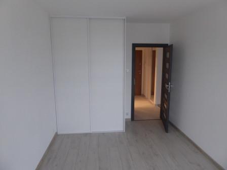 Mieszkanie 2-pokojowe Legionowo Centrum, ul. Handlowa