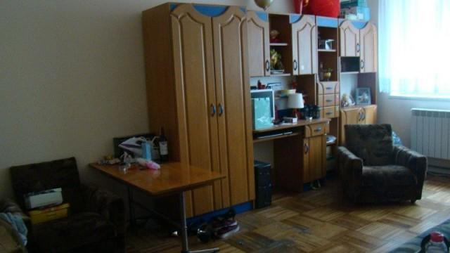 Mieszkanie 2-pokojowe Tarnów Śródmieście, ul. Nowy Świat 25