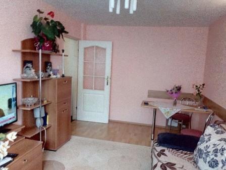 Mieszkanie 1-pokojowe Świętoszów, ul. Husarska