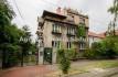 Mieszkanie 2-pokojowe Kraków Podgórze, ul. por. Antoniego Stawarza