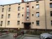 Mieszkanie 2-pokojowe Sosnowiec Milowice, ul. Podjazdowa 1