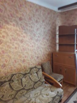 Mieszkanie 1-pokojowe Żychlin, ul. Gabriela Narutowicza