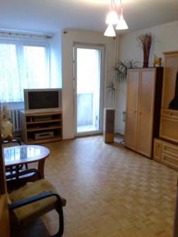 Mieszkanie 3-pokojowe Starogard Gdański, ul. ks. Piotra Ściegiennego