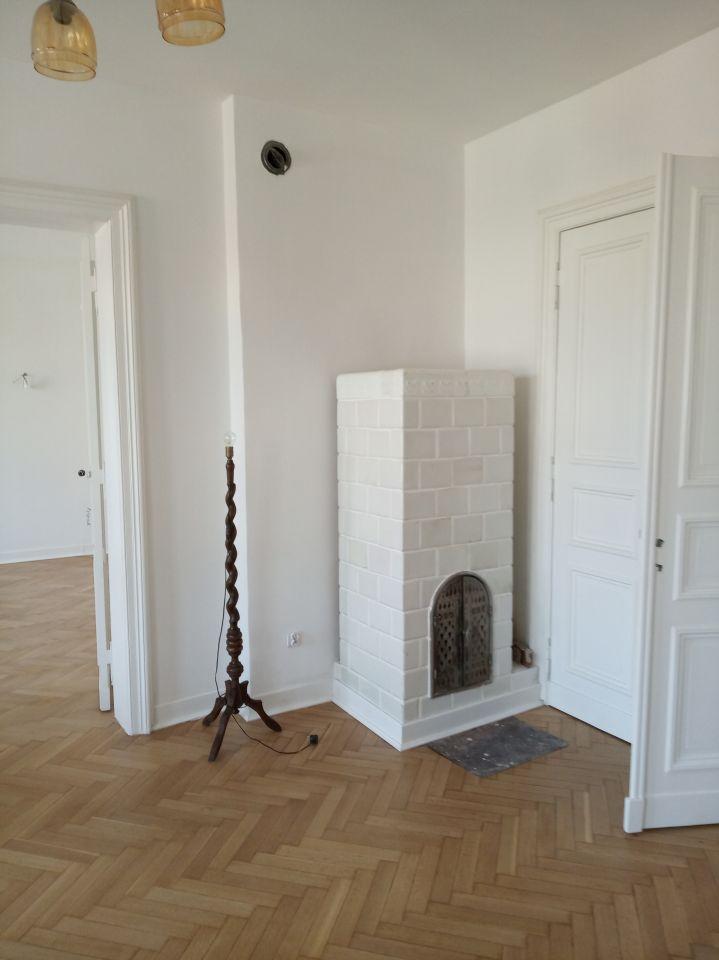 Mieszkanie 3-pokojowe Łódź Śródmieście, ul. dr. Seweryna Sterlinga