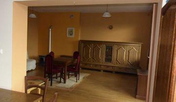 Mieszkanie 2-pokojowe Legnica Zosinek, ul. Lwowska. Zdjęcie 1
