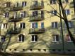 Mieszkanie 2-pokojowe Poznań Dębiec, ul. Jaworowa