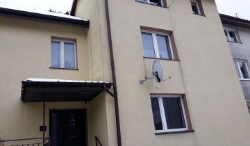 Mieszkanie 1-pokojowe Warszawa Wesoła, ul. Adama Mickiewicza. Zdjęcie 1