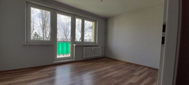 Mieszkanie 3-pokojowe Łódź Retkinia, ul. Rajdowa