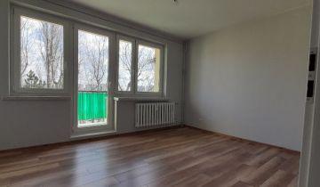 Mieszkanie 3-pokojowe Łódź Retkinia, ul. Rajdowa. Zdjęcie 1