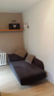 Mieszkanie 1-pokojowe Bielsko-Biała, ul. Orchidei