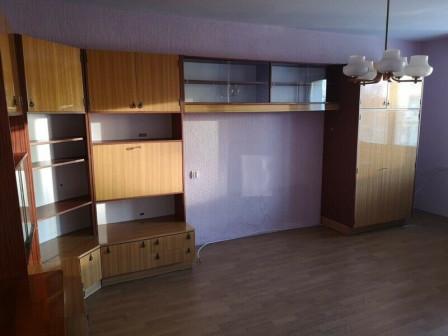 Mieszkanie 3-pokojowe Leszno Centrum, ul. gen. Józefa Dowbora-Muśnickiego