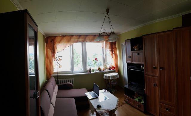 Mieszkanie 2-pokojowe Lubań, ul. Kolejowa