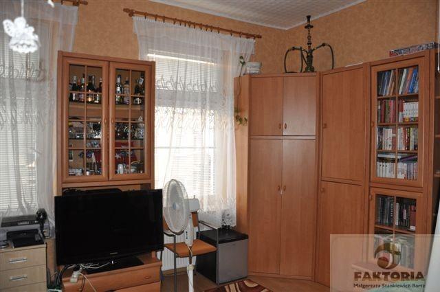 Mieszkanie 3-pokojowe Szczecin Śródmieście, ul. bł. Królowej Jadwigi