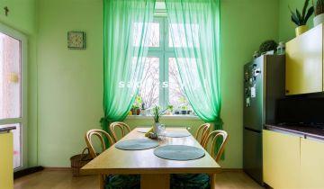 Mieszkanie 2-pokojowe Kraków Śródmieście, ul. Bosacka. Zdjęcie 9