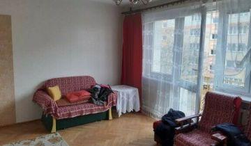 Mieszkanie 3-pokojowe Bydgoszcz Wyżyny, ul. Bohaterów Kragujewca. Zdjęcie 1