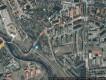 Mieszkanie 3-pokojowe Ustka Centrum, ul. Słupska 5