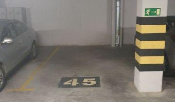Garaż/miejsce parkingowe Wrocław Fabryczna, ul. Olbrachtowska. Zdjęcie 3
