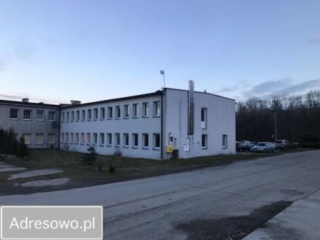 dom wolnostojący Ustroń, ul. Sportowa 9