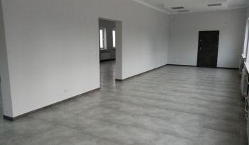 Lokal Busko-Zdrój Centrum, ul. Stefana Batorego 1. Zdjęcie 4