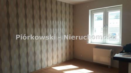 Mieszkanie 3-pokojowe Marki Jarków, ul. Duża