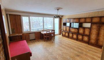 Mieszkanie 3-pokojowe Pruszków, ul. Działkowa. Zdjęcie 1