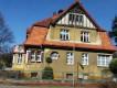 Mieszkanie 4-pokojowe Gubin, ul. Oświęcimska 1