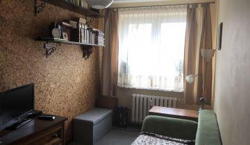 Mieszkanie 3-pokojowe Łódź Retkinia, al. ks. kard. Stefana Wyszyńskiego. Zdjęcie 1