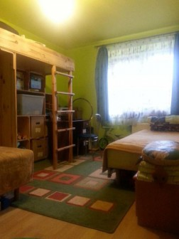 Mieszkanie 3-pokojowe Piaseczno, ul. Strusia 1C