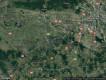 Działka rolna Milanówek Kazimierówka