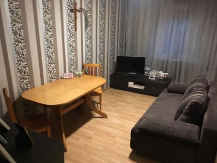 Mieszkanie 4-pokojowe Oława, ul. Oleśnicka