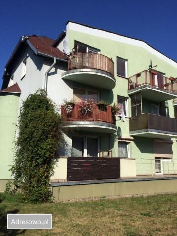 Mieszkanie 3-pokojowe Świebodzice Osiedle Piastowskie, ul. 11 Listopada